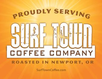 bulk-coffee
